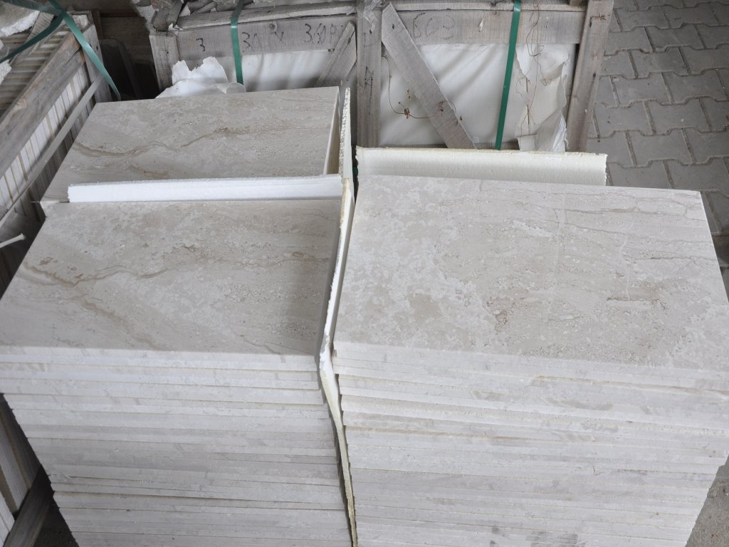 W Ultra Granit i marmur cena - World&Stone Hurtownia kamienia YW39