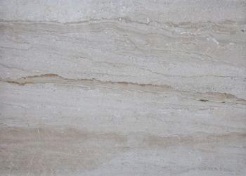 Breccia Sarda Płytki Marmurowe Antypoślizgowe Płytki Kamienne